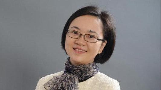 上海交大凯原法学院蒋红珍教授在《中国社会科学》发表学术论文