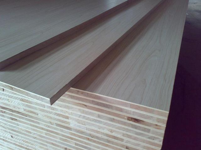 有哪些定制的家具板材?