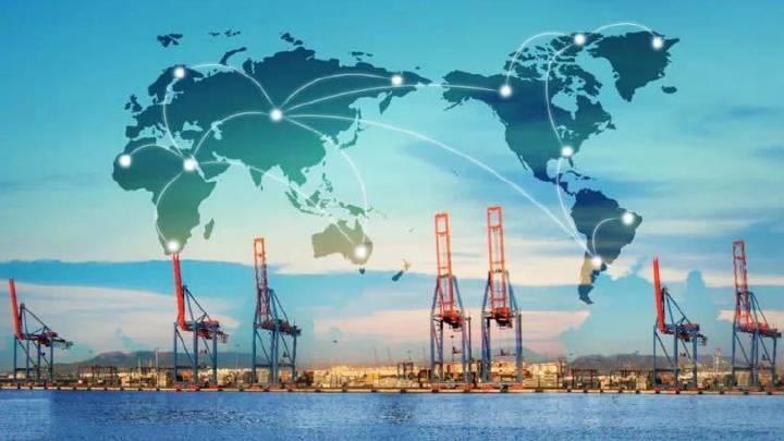 航运数字化转型到底应该怎么做?