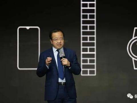 王成录:质疑鸿蒙是不是Android换个壳,是对软件开源理解不够一致