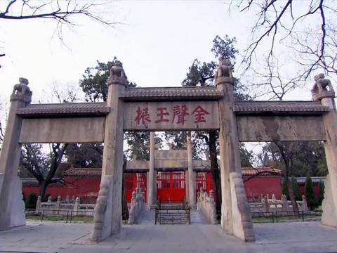 新华全媒+|沿着高速看中国|游孔庙探孔府印阁 儒学圣地小印章有大名堂
