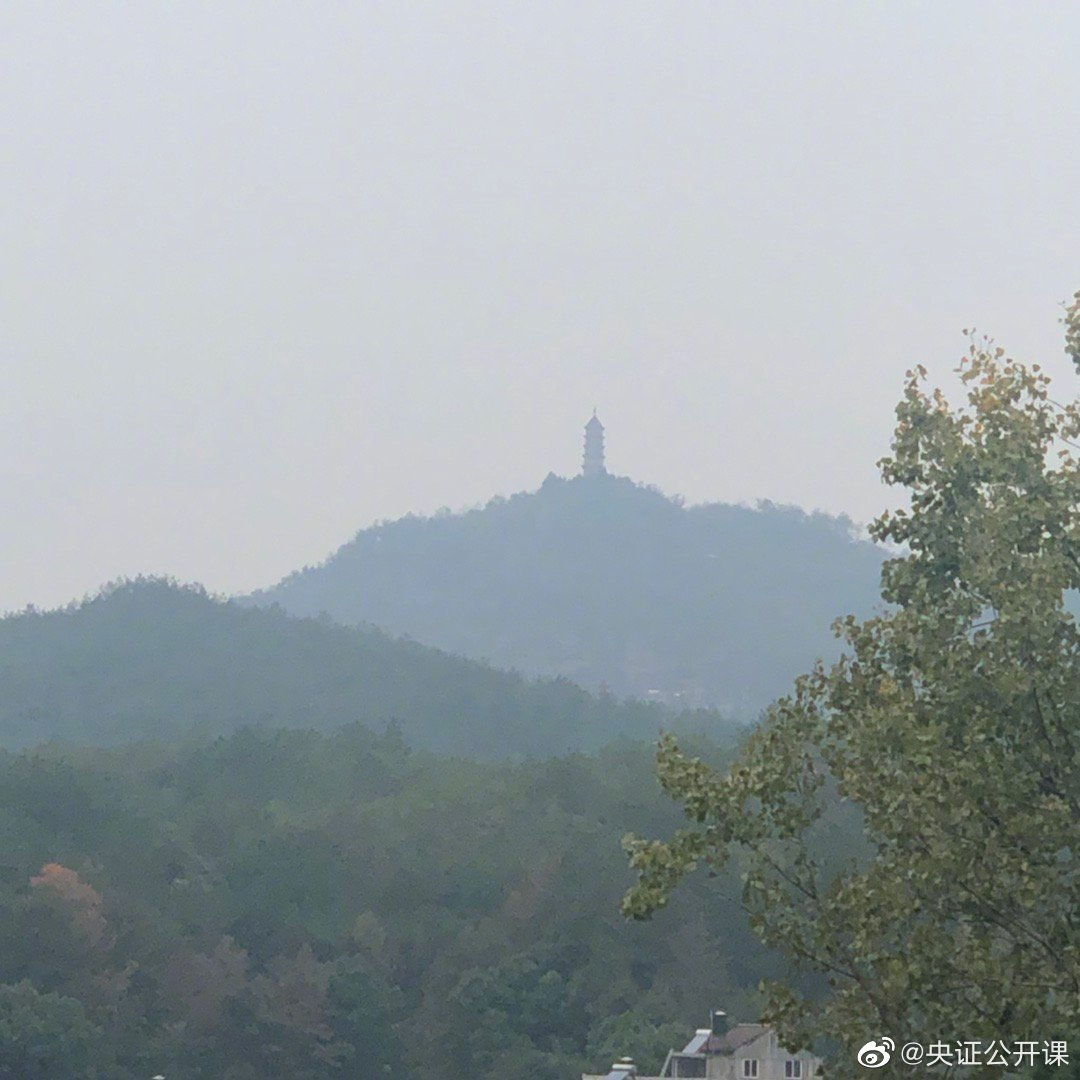 10月29日, 融媒体采风行活动在台州市天台县正式启动