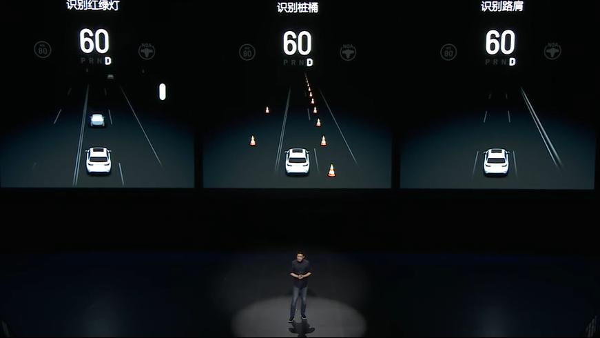 """7座SUV市场都""""卷""""成这样了,全新汉兰达能否破局?"""
