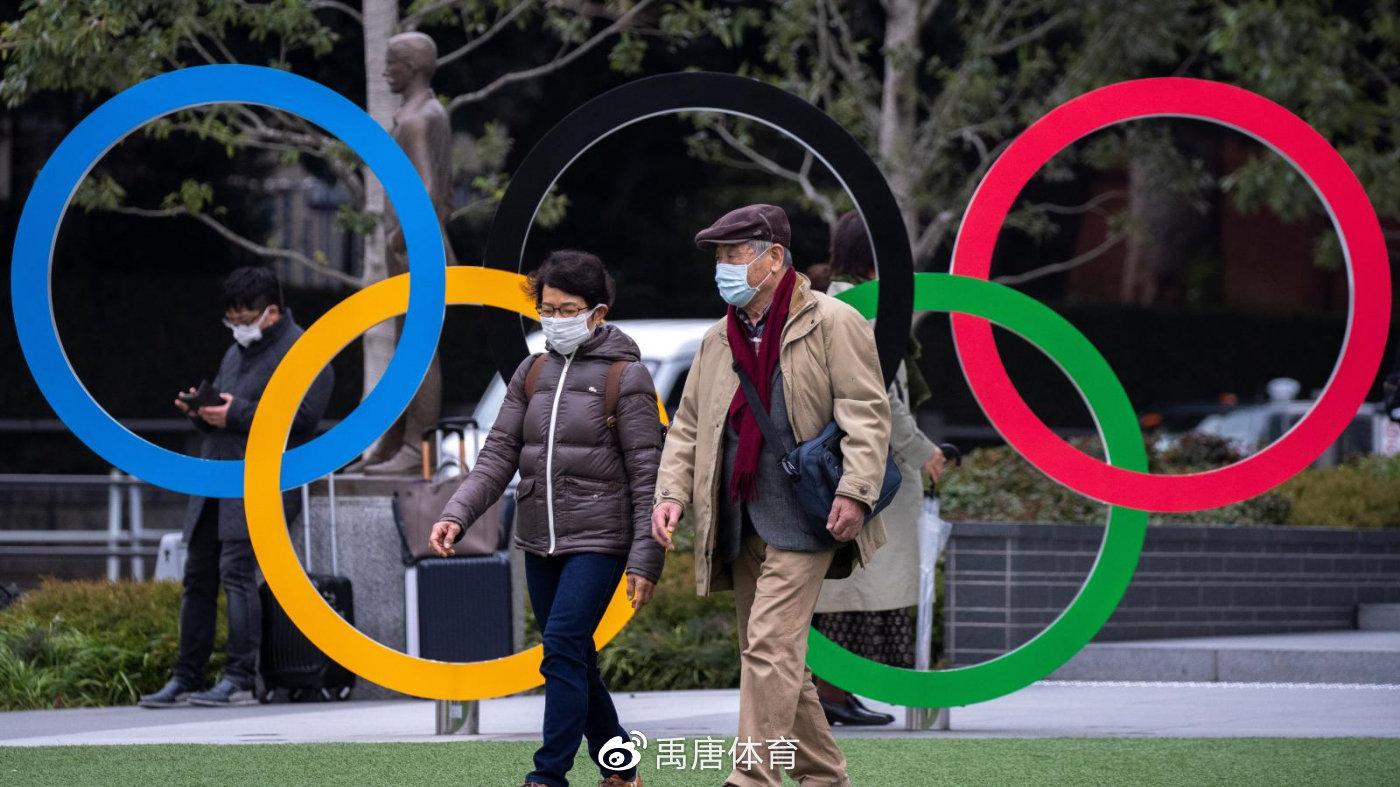 禹唐推荐|面对疫情冲击,体育产业利益相关者该如何自救?