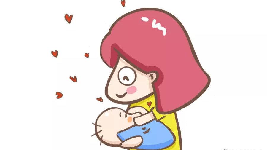 母乳不足需要混合喂养?只有科学的混合喂养,才更利于宝宝健康