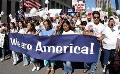 本周开始,加州无证移民可申请新冠援助