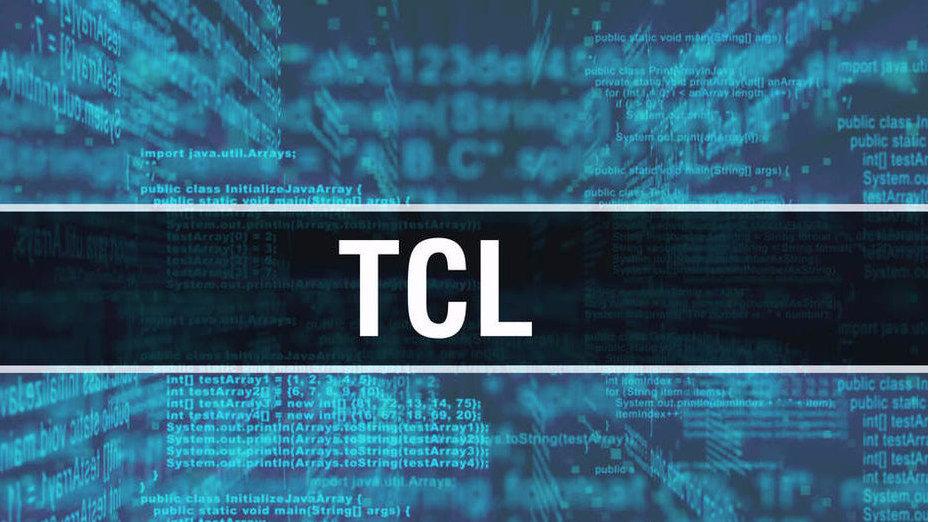 如何看待TCL华星收购苏州三星面板厂?TCL科技回应