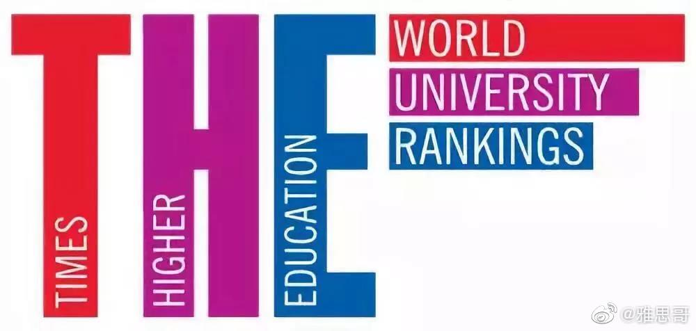 大学排行榜这么多,留学申请时我该看哪个