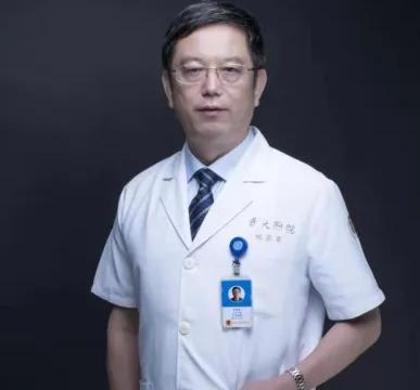 """【2021.05.18】海阳市妇幼保健院儿童哮喘病""""大咖""""云集现场答疑"""