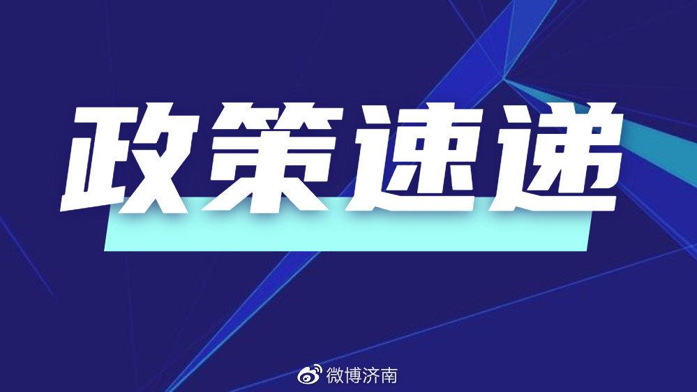 济南市人民政府办公厅关于促进3岁以下婴幼儿照护服务发展的实施意见