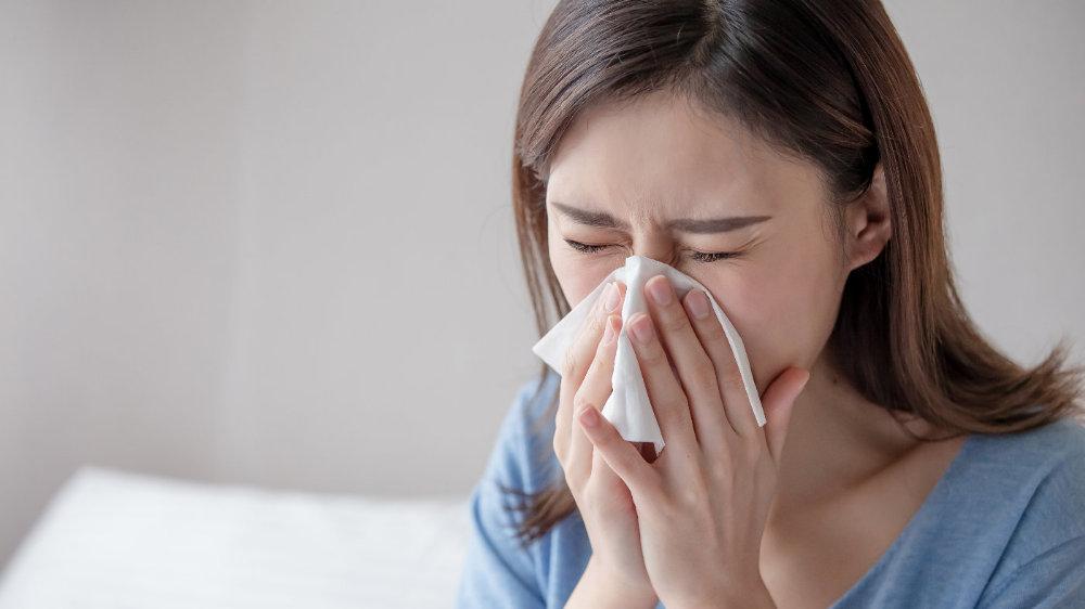 三甲医院专家全方位解答过敏性鼻炎相关问题
