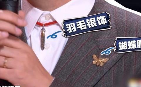 汪涵学小沐沐:王一博又酷又帅,街舞3造型总监:一博不用夸太多