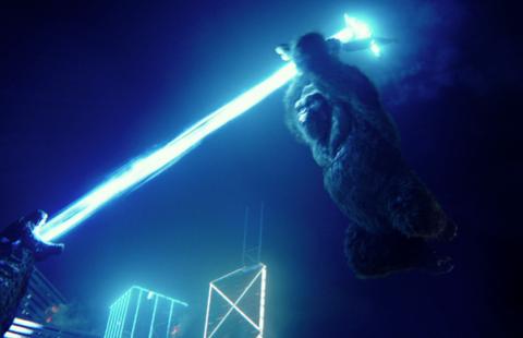 国际电影快报:《王牌特工:源起》延期,《神奇动物在哪里3》透露拍摄细节
