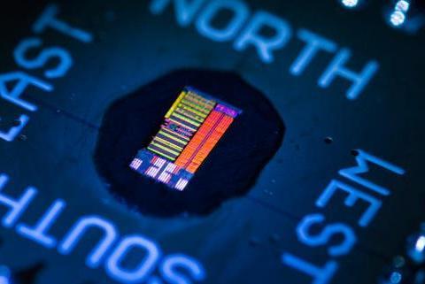 中科大提出半导体线宽检测首个ISO国际标准?超赞!