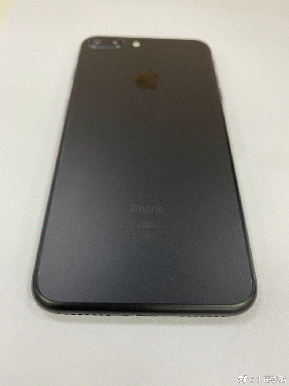 国行iPhone 7plus,32g,大屏双摄非常好用,全网通版本