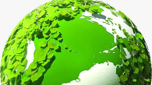 中欧绿色发展领域合作前景广阔