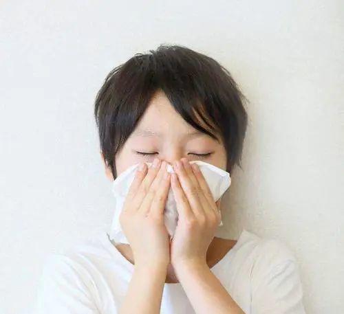 清鼻堂:引起小孩儿鼻炎的原因是什么?