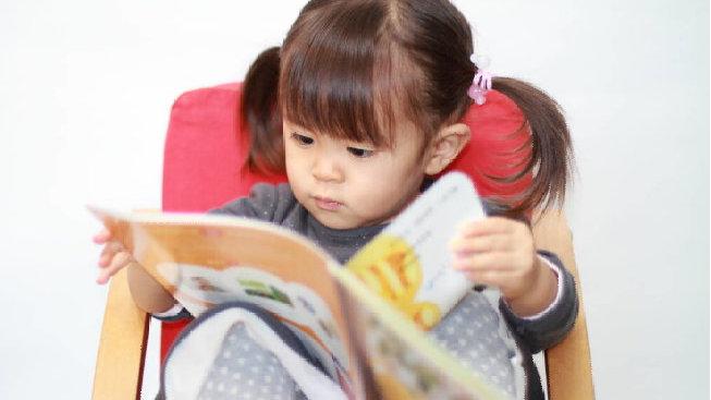 书单推荐丨当当经典童书销量TOP10,妈妈们的口碑好书