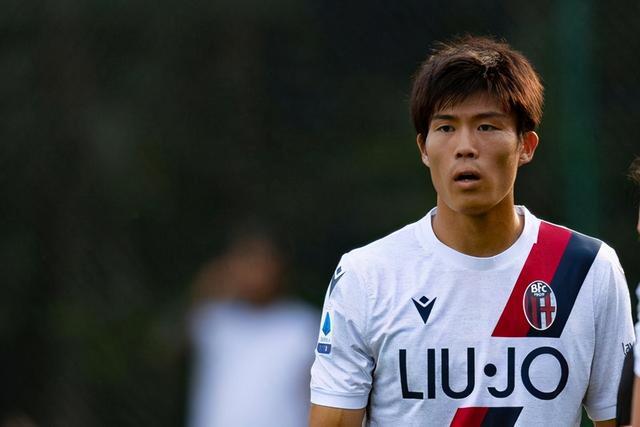 日本冨安健洋入选亚洲最佳U23球员候选名单,未来可期吗