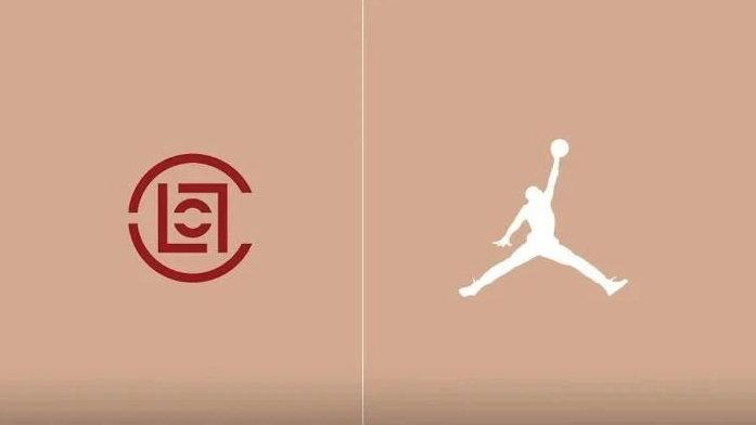 2021年Nike阵营数十双重点已曝光,CLOT x Jordan等都在计划中!