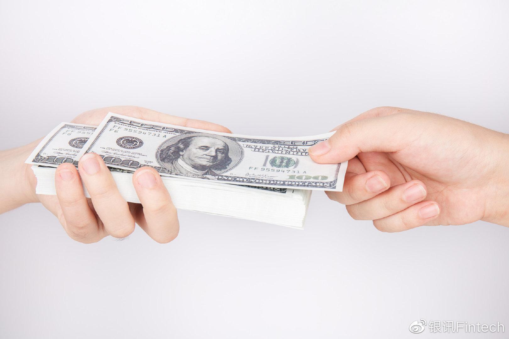 阿里巴巴增加股份回购计划总额至100亿美元!