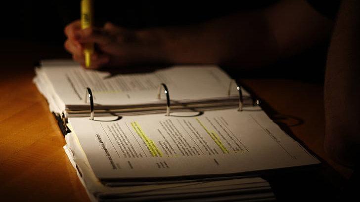 学渣要如何规划好雅思考试?