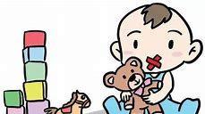 这款玩具含有毒物质,3克可致死!别再让孩子玩了…