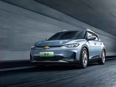 预算15-20万,纯电动车该怎么选?|这几款合资品牌车型不错