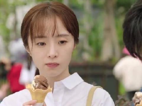 胡冰卿新剧开播,都忘了她与张铭恩徐璐之间的爱恨情仇了?