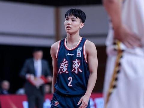 杜锋遭质疑,徐杰杜润旺入选国家队,齐麟姜宇星张镇麟方硕落选