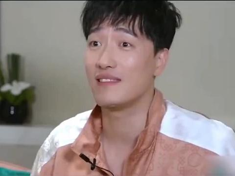 37岁刘翔罕见与妻子同框,吴莎素颜状态显憔悴,眼袋明显像已怀孕