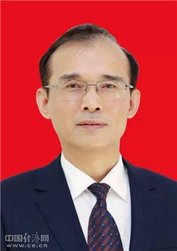 陆留生、俞杏楠当选苏州市政协副主席(图|简历)