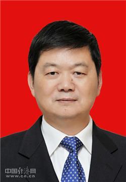 陆新、陆春云、周昌明当选苏州市人大常委会副主任(图|简历)