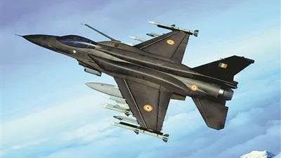 """印国产战机或被西方""""绞杀"""",锐评:靠""""买买买"""",买不来国防现代化"""