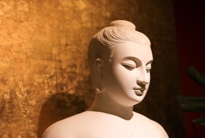 释迦牟尼佛殊胜功德日,修行善法、诵经、供僧、功德增长一亿倍