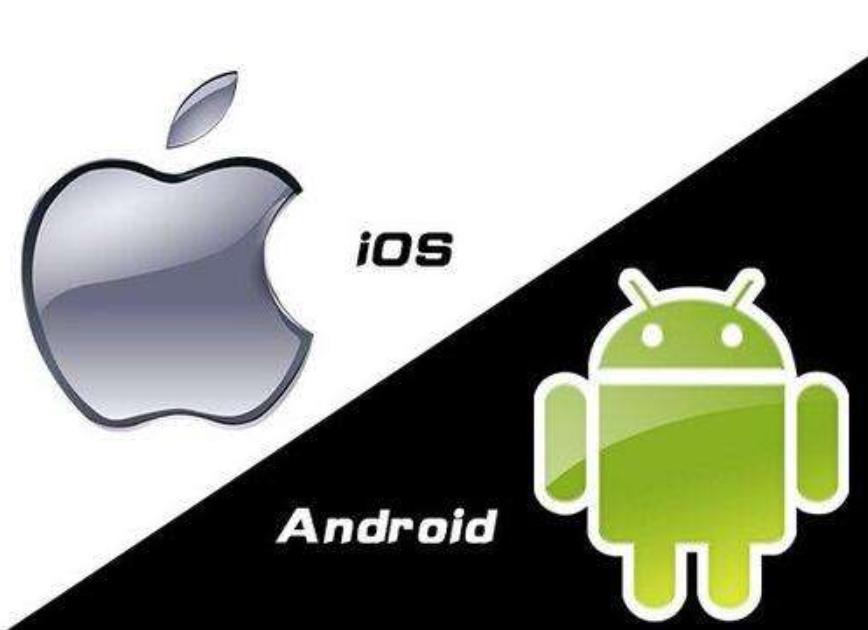 最强反击开始:华为鸿蒙2.0发布,明年全面替代安卓