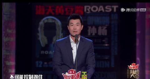 王仕鹏:中国男篮的后卫还差得太远,球迷请冷静点