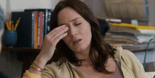 酒喝多了头疼怎么缓解,喝完酒头疼如何缓解