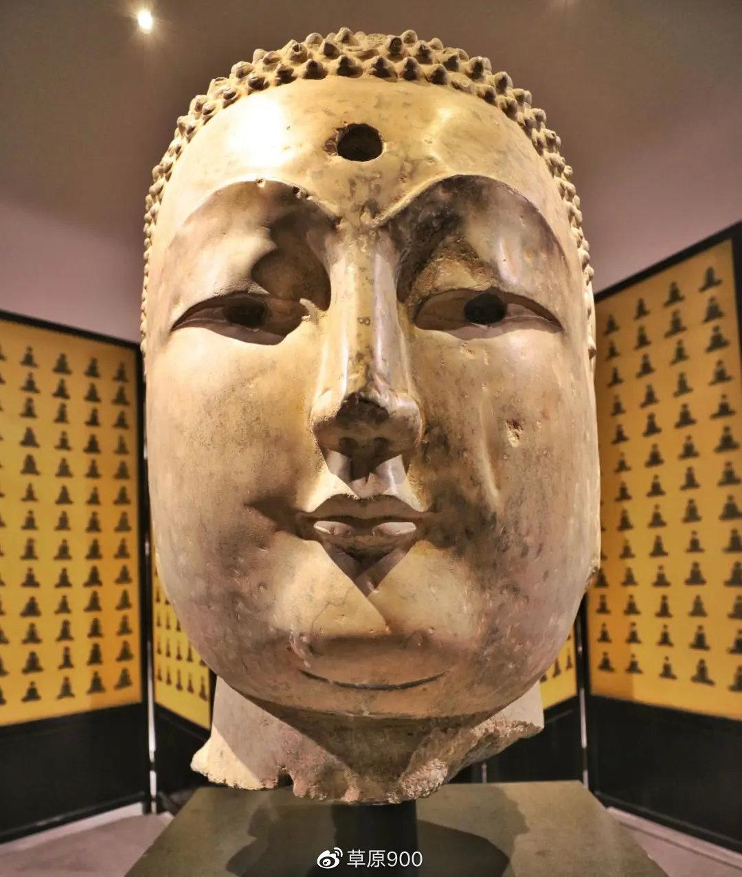 享游西安,古都与时尚,周末来威斯汀大酒店曲江艺术博物馆看看