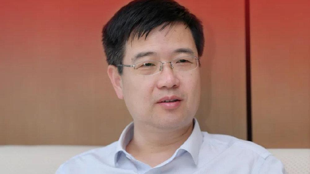 李宏恩:特色业务贷款余额130亿,发放支小再贷款近6亿