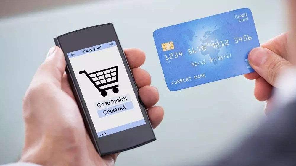 加拿大工作之余 | 银行卡和电话卡选择
