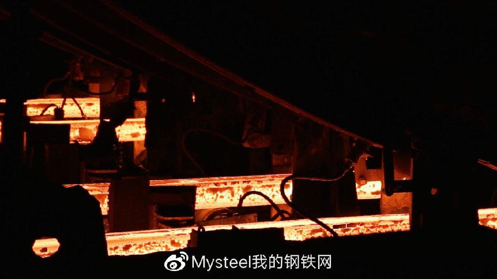 "Mysteel:""金九""成色不足,""银十""不可做过高期待"