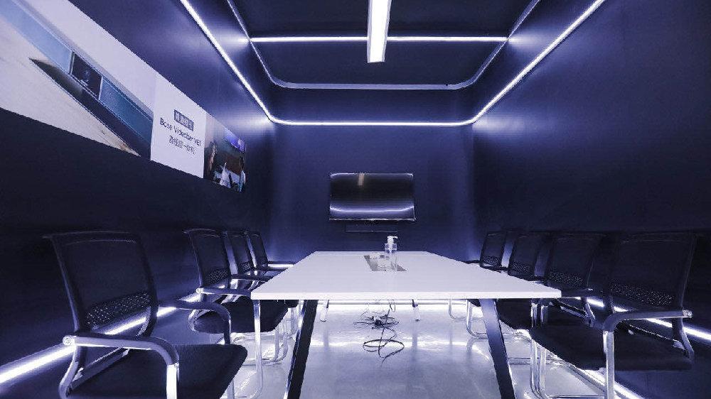 让工作和生活切换自如 Bose Work远程会议新品震撼发布
