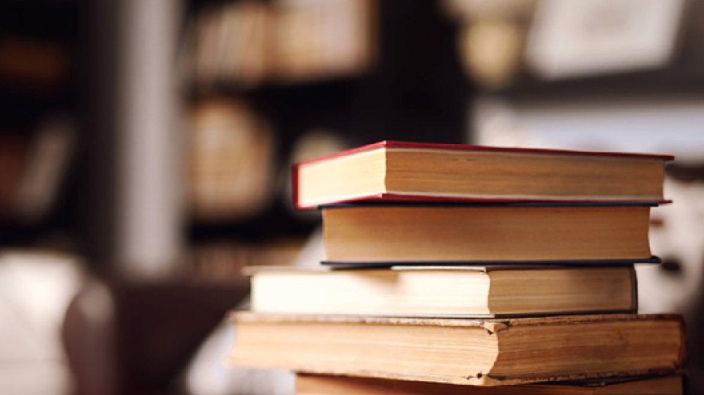 网络历史文学创作呈现出专业化、精致化趋势