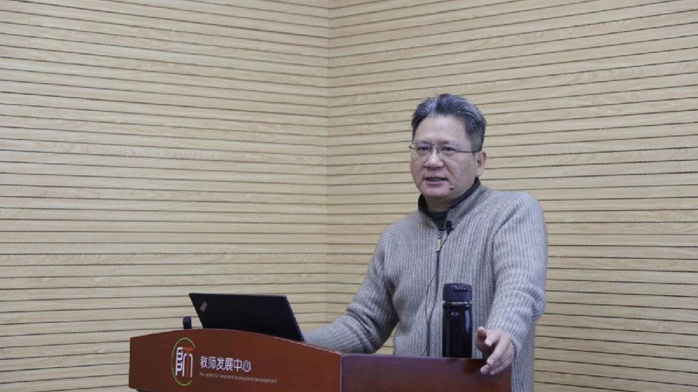 陈旭光 | 互联网新媒体时代:电影评论何为