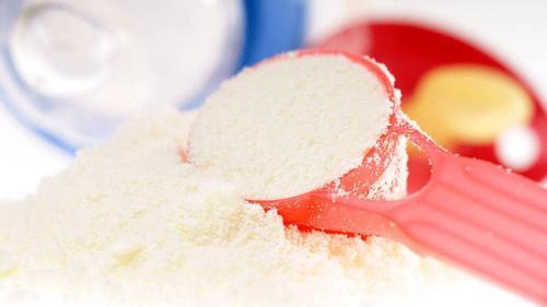贵=更好?有机奶粉和非有机奶粉到底哪个好?