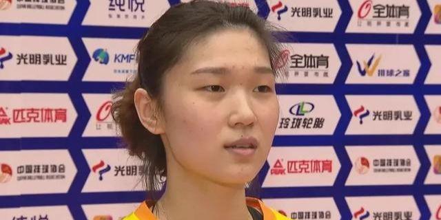 东京奥运会中国女排,来自天津的队员人数能首次超越江苏队员吗?