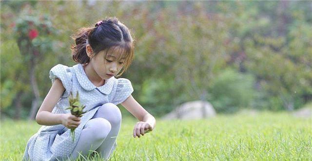 """遇到挫折就萎靡不振,想让孩子勇往直前,""""菲尔普斯法则""""来帮您"""