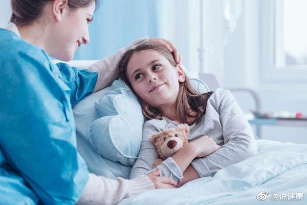 儿童稍有不慎就可能会引发肺炎!肺炎的8个认知误区,逐一击破