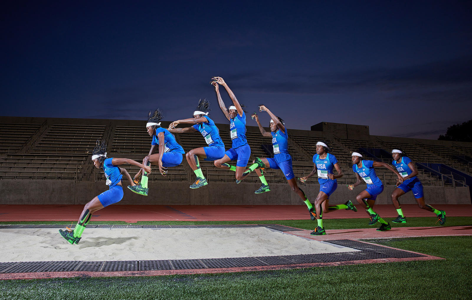 Nike x Off-White™️ Rubber Dunk 鞋款将在这个十一正式发售